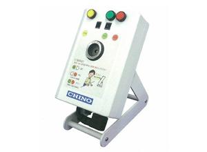 体温測定器
