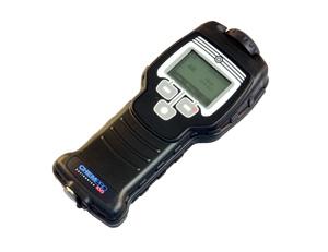 携帯型化学剤検知警報器