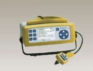 化学剤分析器